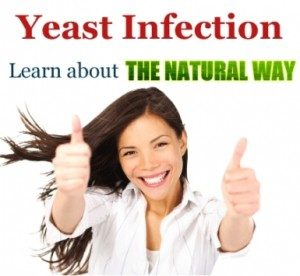 12-hour-Yeast-Infection-Treatment1-300x276