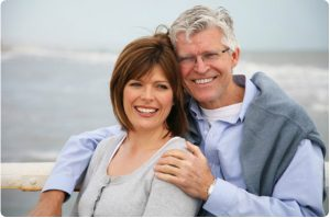 Happy-Middle-Aged-Couple-1-624x415