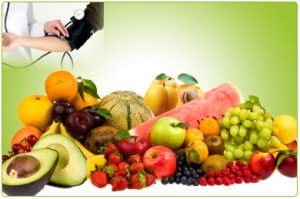 fruits-lower-blood-pressure1