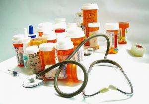 high-blood-pressure-medication
